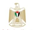 LOGO Service Culturel de La Mission de Palestine (1)
